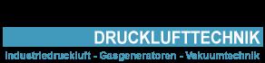 Logo der Günter Finders GmbH