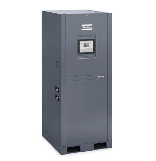 NGP-PSA Stickstoffgenerator